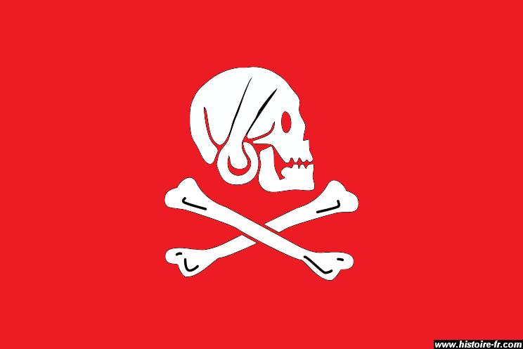 Coeur De Pirate Discography
